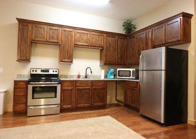 facilities-apartment-1