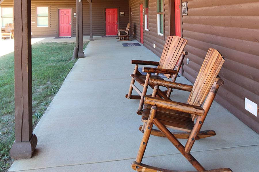 facilities-cabins-1