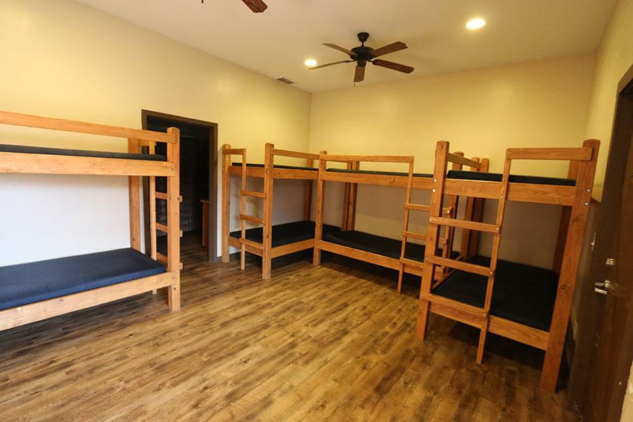 facilities-cabins-3