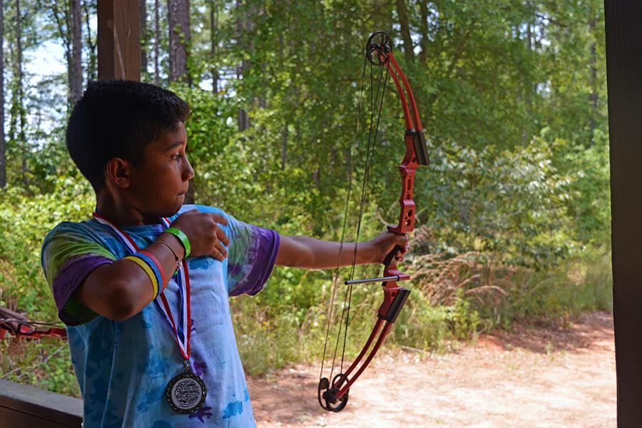 amenities-archery-1