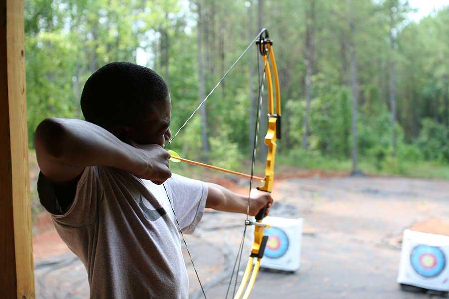 amenities-archery-3