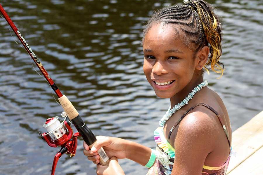 amenities-fishing-3