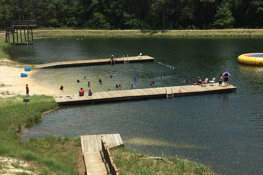 amenities-lake-2