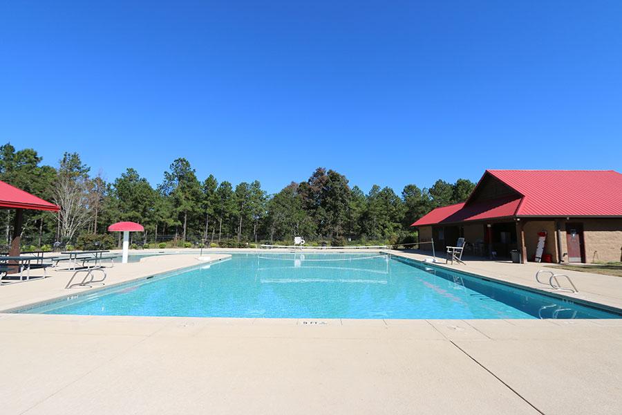 amenities-pool-1
