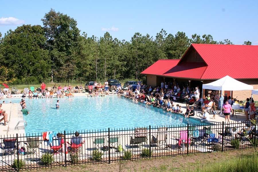 amenities-pool-2