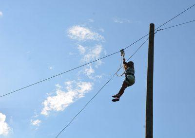 amenities-ropes-3