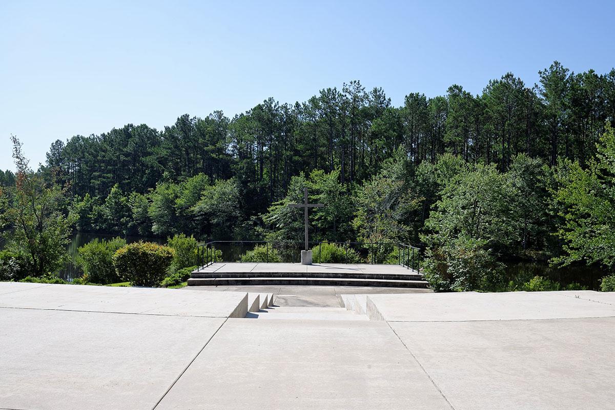 amphitheater-5
