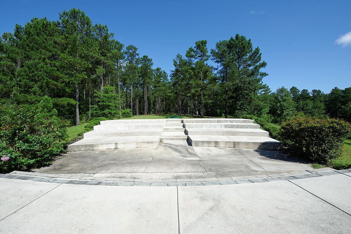 amphitheater-6
