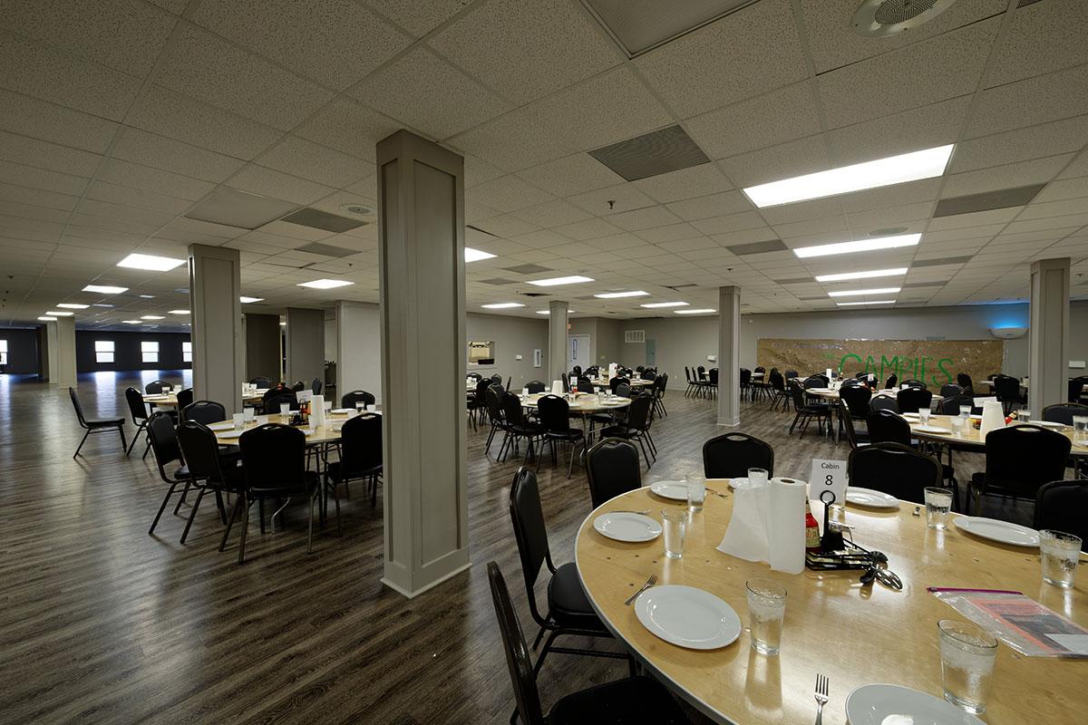 dining-hall-7