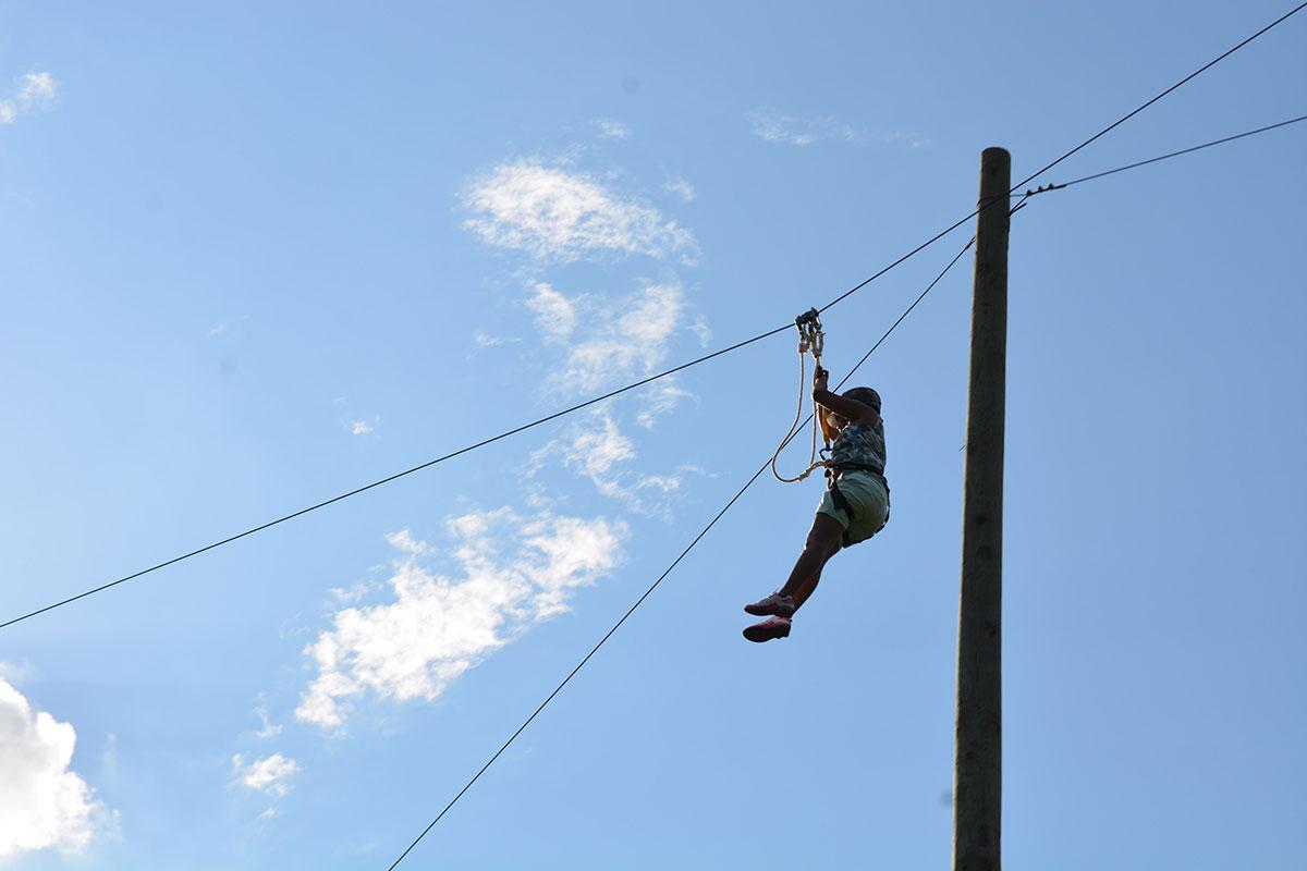 ropes-2