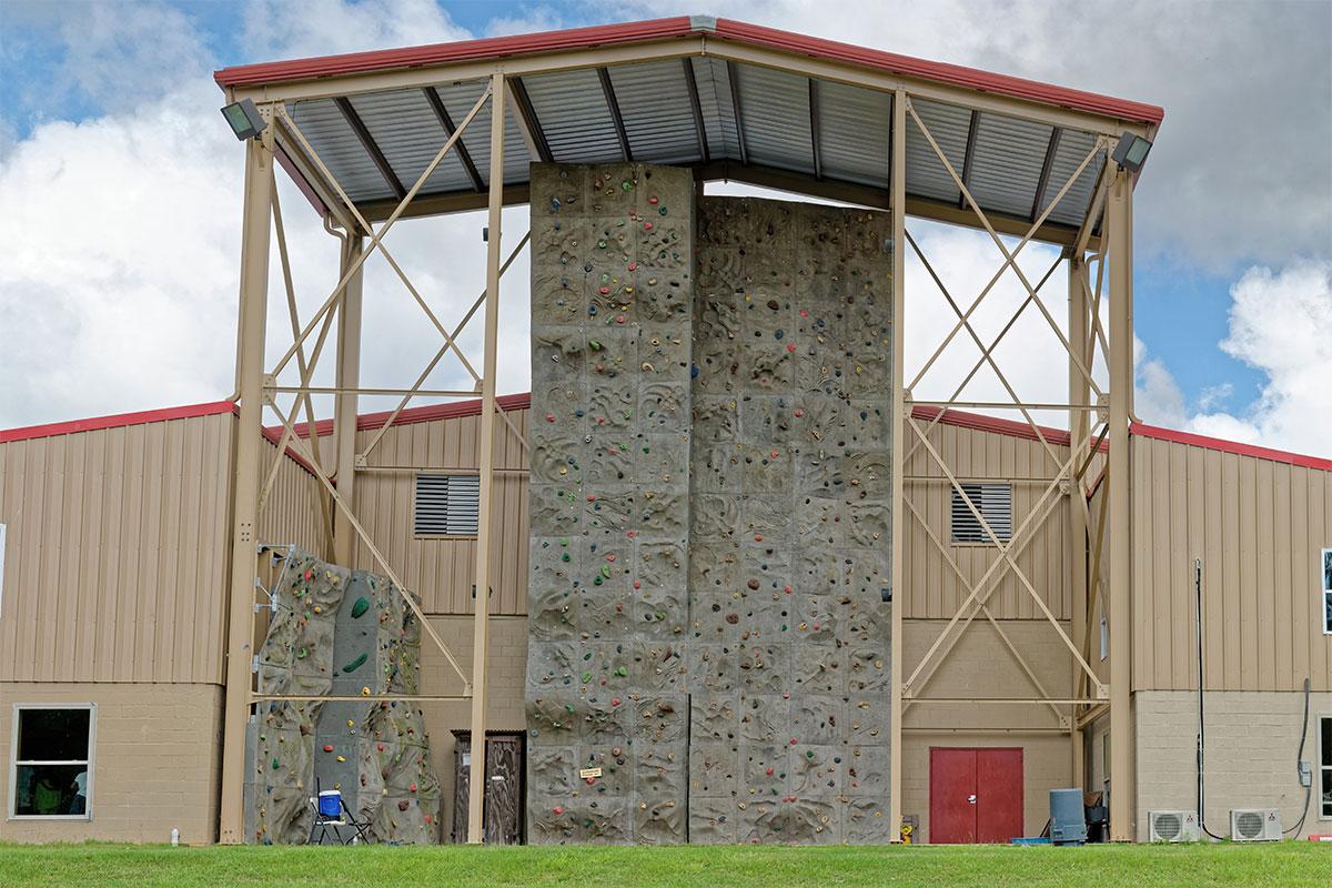 sports-pavilion-2