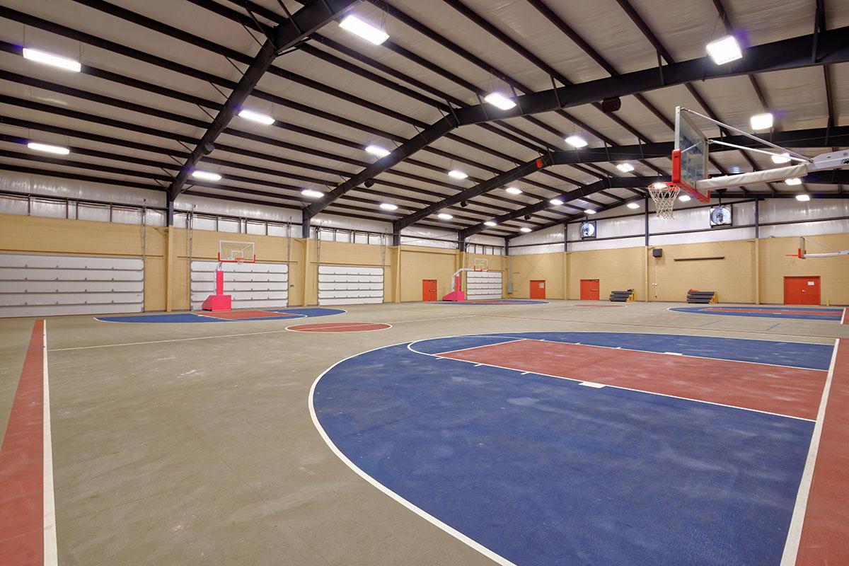 sports-pavilion-4