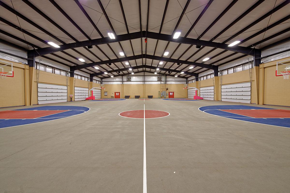 sports-pavilion-7