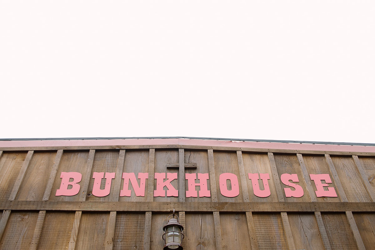 new-bunkhouse-1